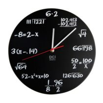 chasi_nastennie_pop_quiz_clock_95547295