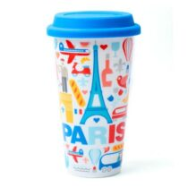krugka_i_am_not_a_paper_cup_paris_27400589