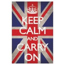 poster_keep_calm_and_carry_on_98218107