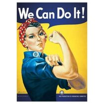 poster_we_can_do_it_42251492