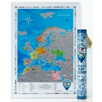 skretch_karta_discovery_map_of_europe_1705194
