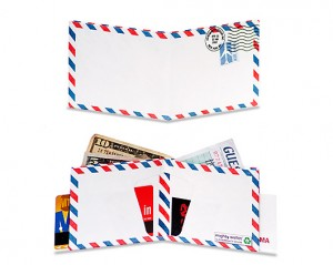 wallet_airmail_24700093