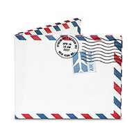 wallet_airmail_57383204