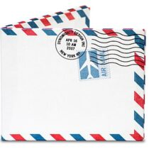 wallet_airmail_57998610